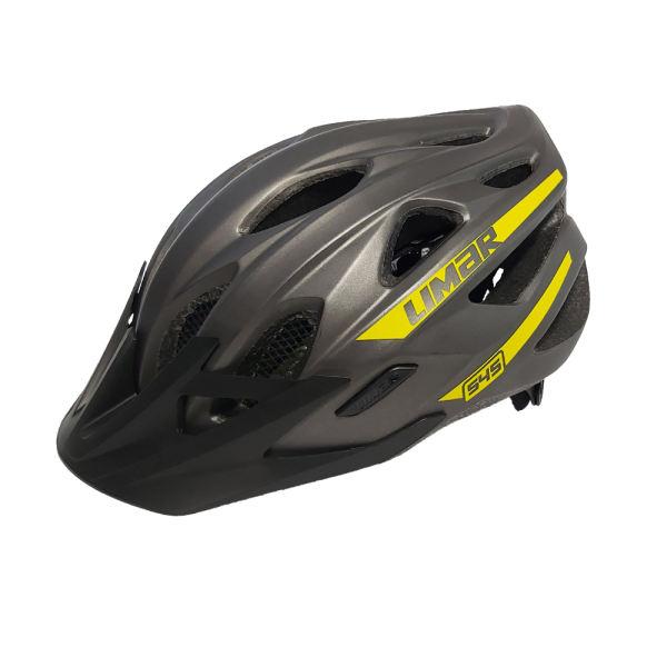کلاه ایمنی دوچرخه لیمار مدل 545MD