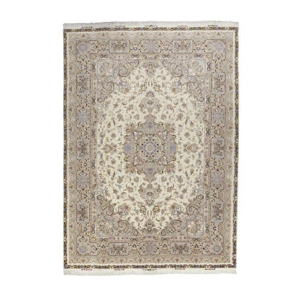 فرش دستباف 12 متری کد 398034