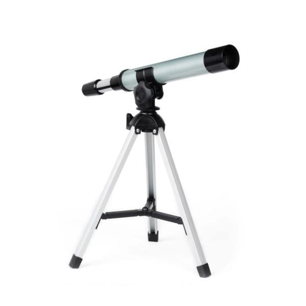تلسکوپ مدل FA-30F300 کد 116373