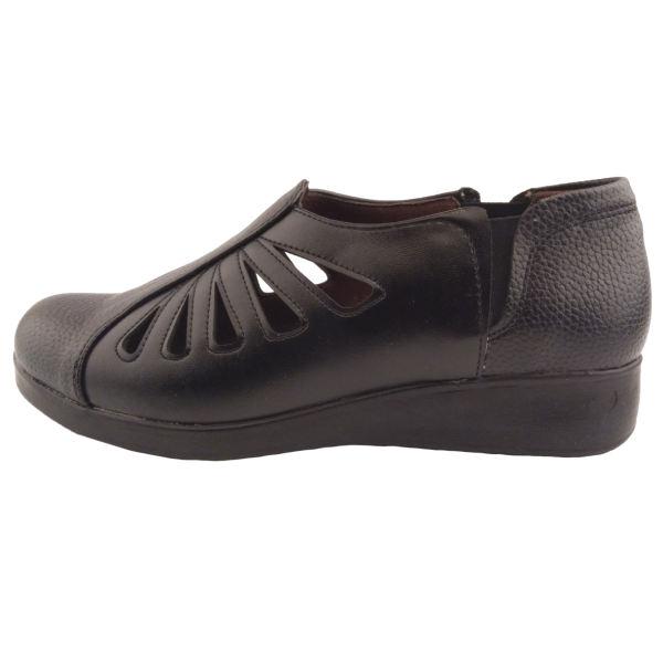 کفش طبی زنانه مدل 0833501