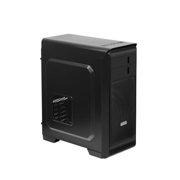 کیس کامپیوتر گرین مدل HIWA