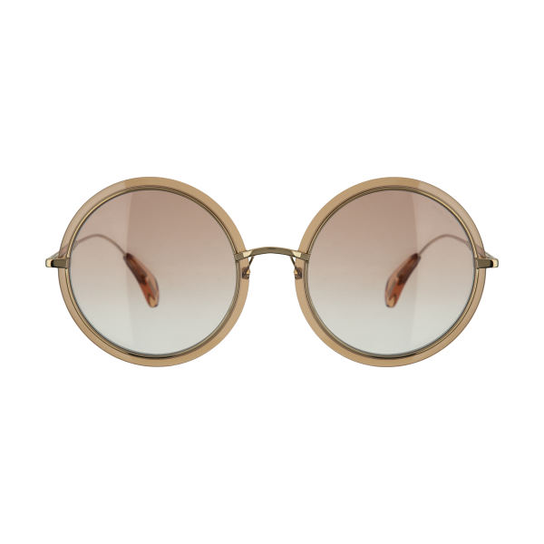 عینک آفتابی زنانه پلیس مدل SPL832M 08FF