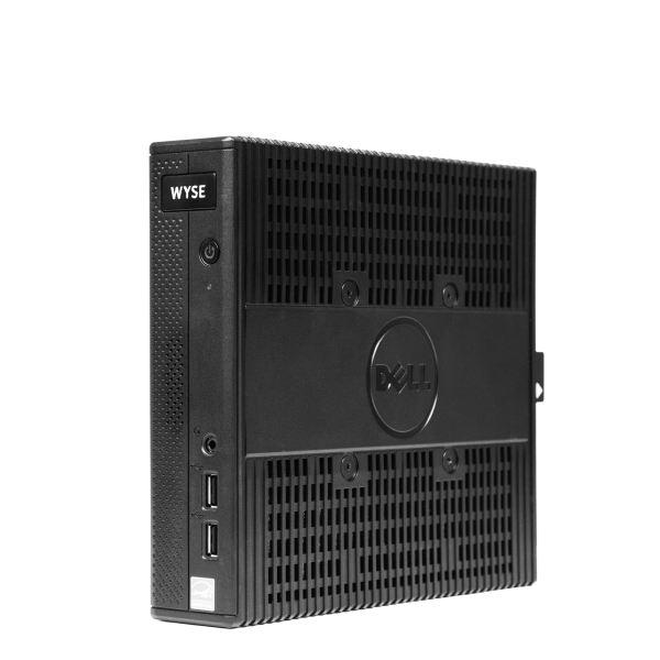 کامپیوتر کوچک دل مدل WYSE 7020 - J