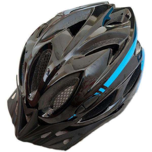 کلاه ایمنی دوچرخه مدل001