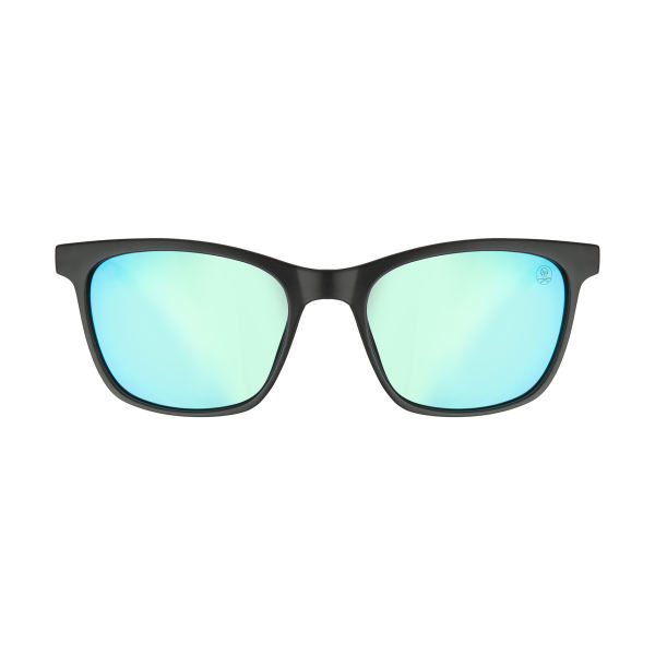 عینک آفتابی مردانه وایلدگو مدل 60221 12