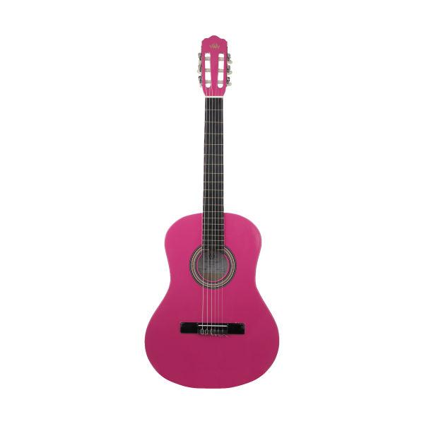 گیتار کلاسیک آوا مدل S20-A
