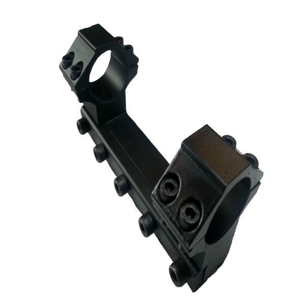 پایه دوربین تفنگ مدل201 غیر اصل