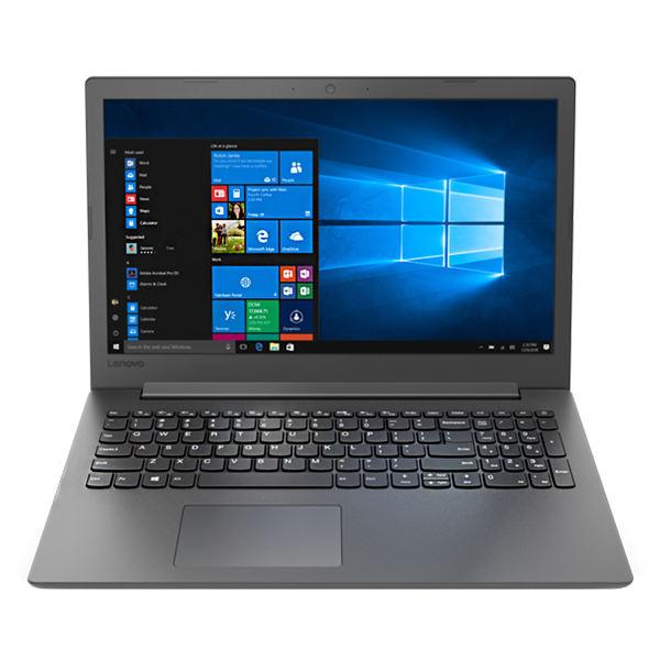 لپ تاپ 15اینچی لنوو مدل Ideapad 130 - JQ