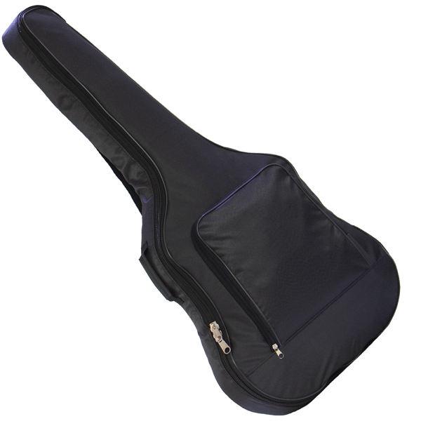 سافت کیس گیتار مدل KSR-811