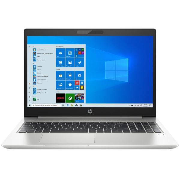 لپ تاپ 15 اینچی اچ پی مدل ProBook 450 G7-F
