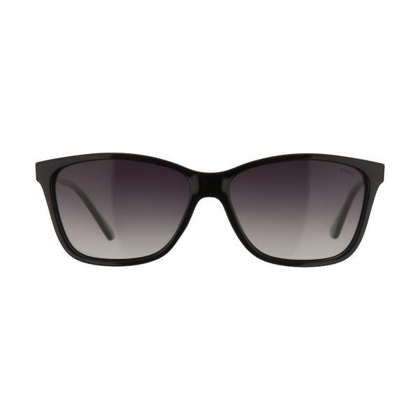 عینک آفتابی مردانه هاوک مدل 1480