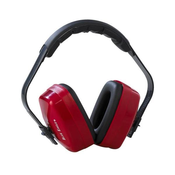 محافظ گوش بلو ایگل مدل EM92RD