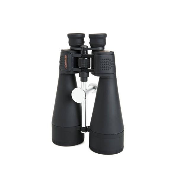 دوربین دوچشمی سلسترون مدل Skymaster 20x80