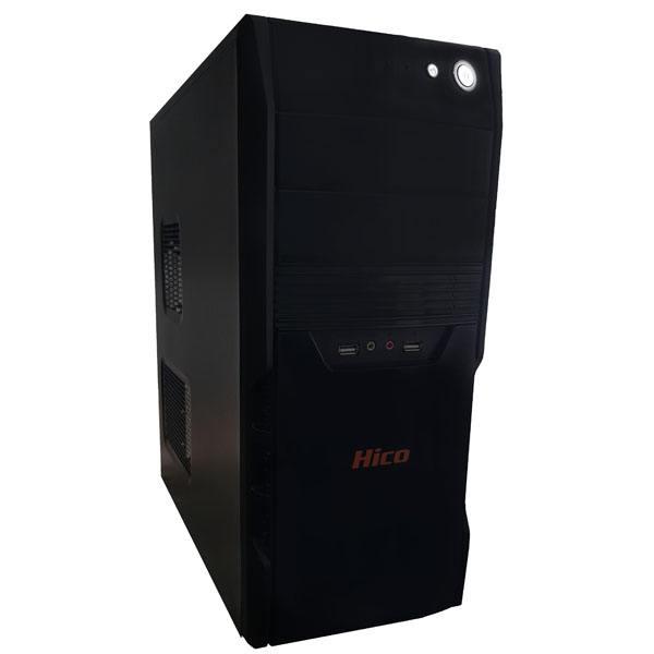 کیس کامپیوتر هایکو مدل 2307a