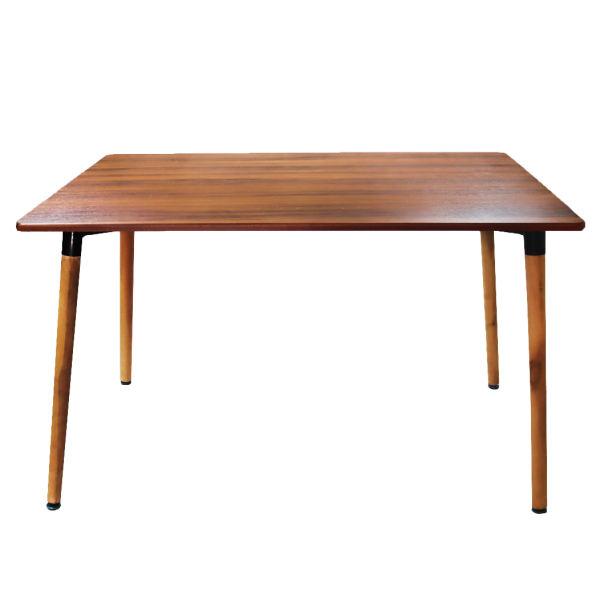 میز ناهار خوری مدل k_3