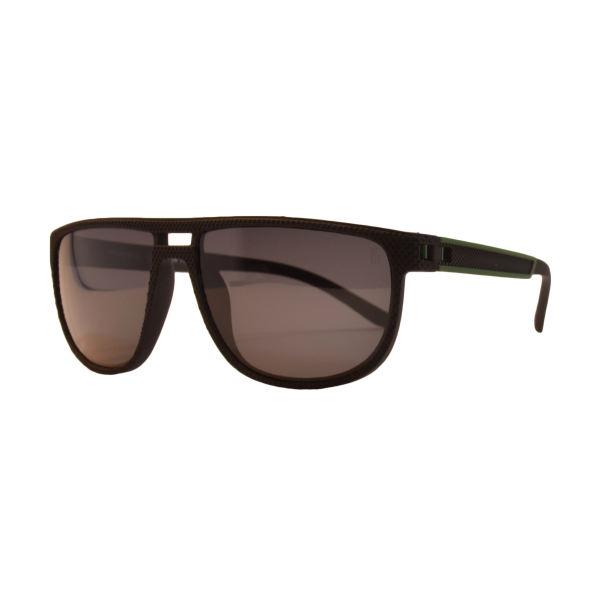 عینک آفتابی مردانه مورل مدل A97200