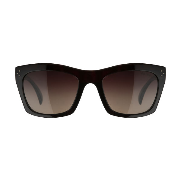 عینک آفتابی زنانه اوپتل مدل 2201