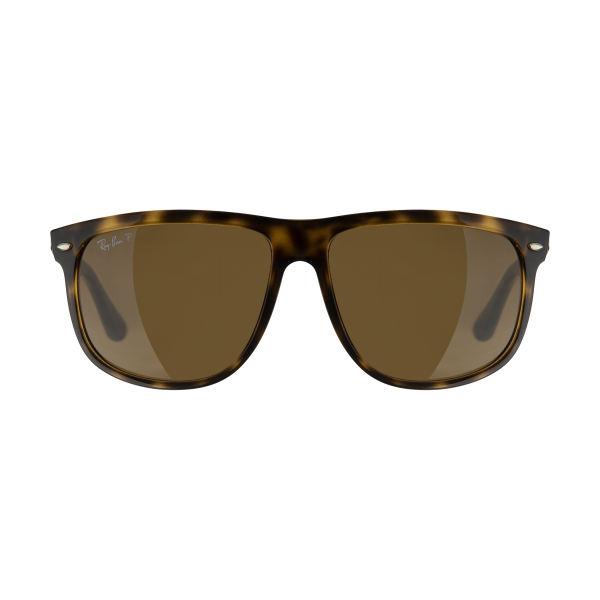 عینک آفتابی ری بن مدل RB4147S 71057 60