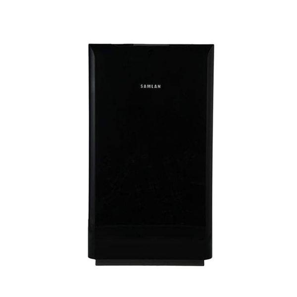 دستگاه تصفیه کننده هوا ساملن مدل SAP200H