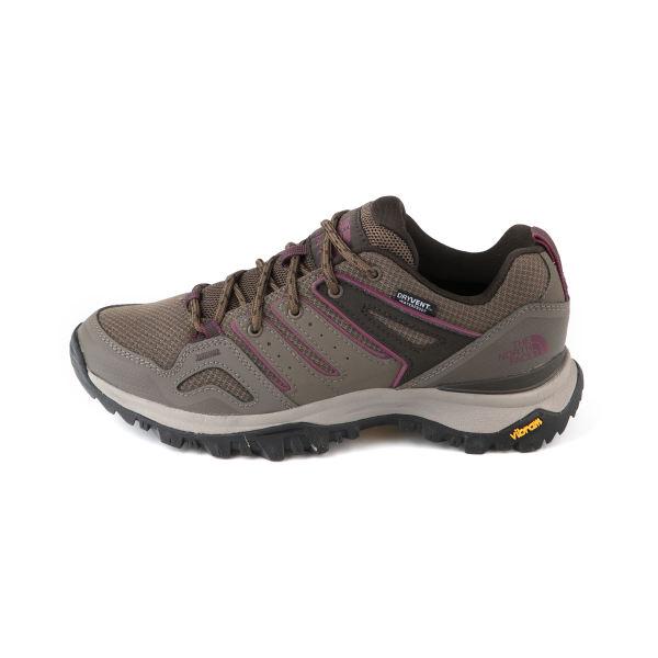 کفش کوهنوردی زنانه نورث فیس مدل TN-3000