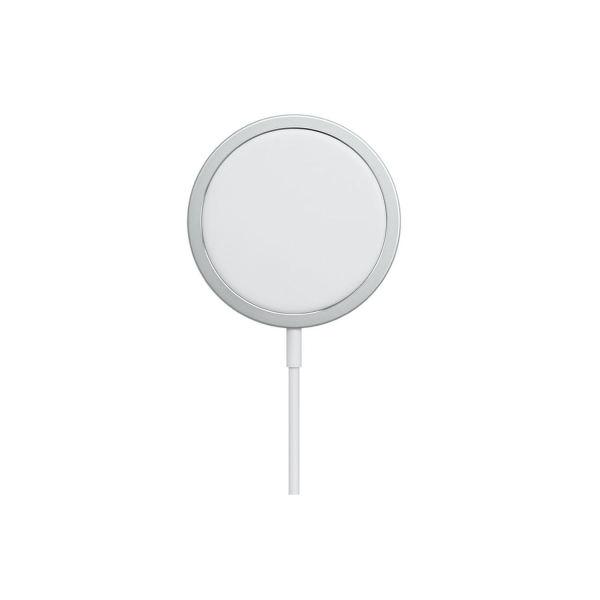 شارژر بی سیم یسیدو مدل MagSafe DS10