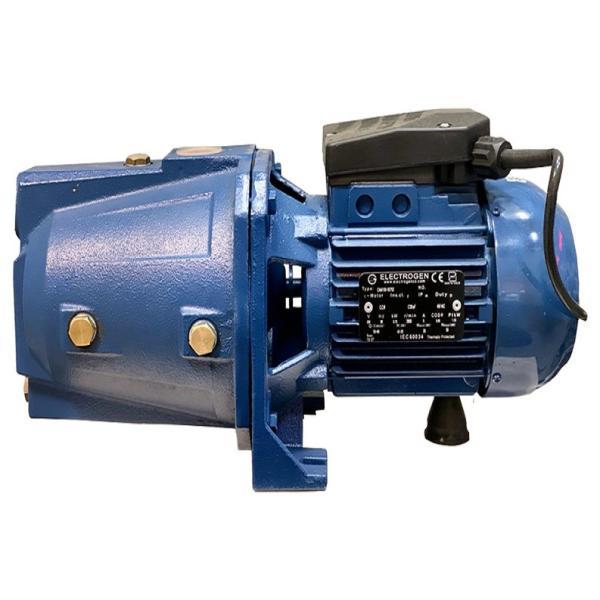 پمپ آب الکتروژن مدل CAM100
