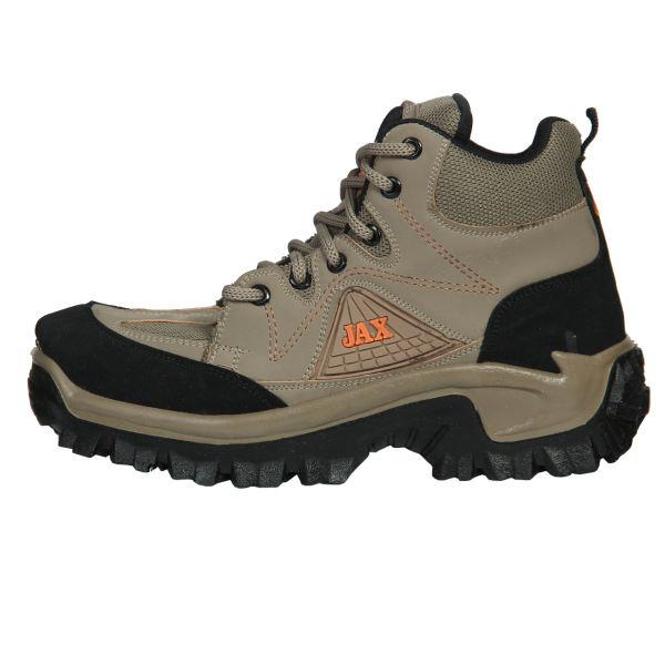 کفش کوهنوردی مدل jax کد 5855