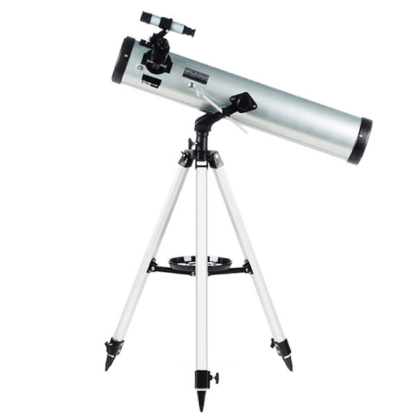 تلسکوپ مدل 70076TX