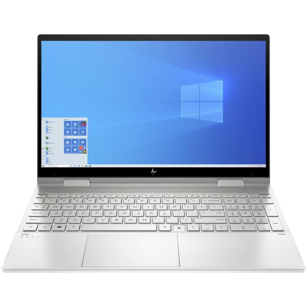 لپ تاپ 15 اینچی اچ پی مدل ENVY X360 15T ED000-B