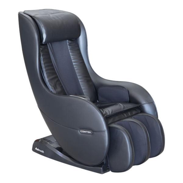 صندلی ماساژ آذیموس مدل AZ 1900A