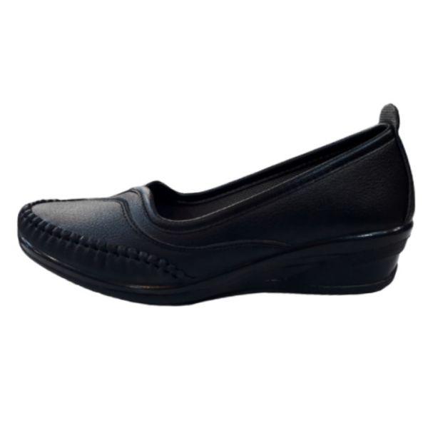 کفش طبی زنانه مدل 007