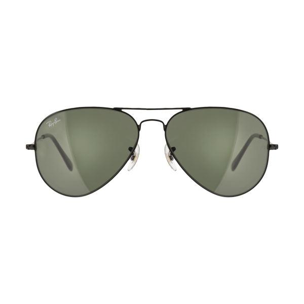 عینک آفتابی ری بن مدل 3025-l2823-58