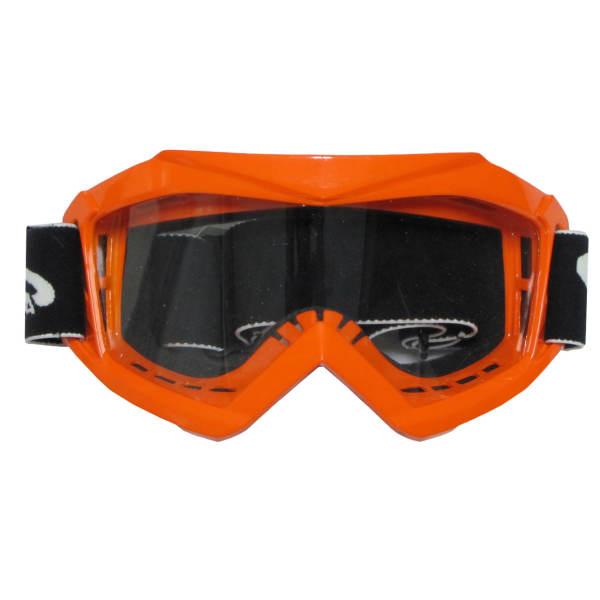 عینک موتور سواری مدل ORG-O1