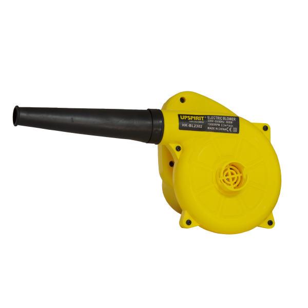 دستگاه دمنده و مکنده آپسپریت مدل HK-BL2302