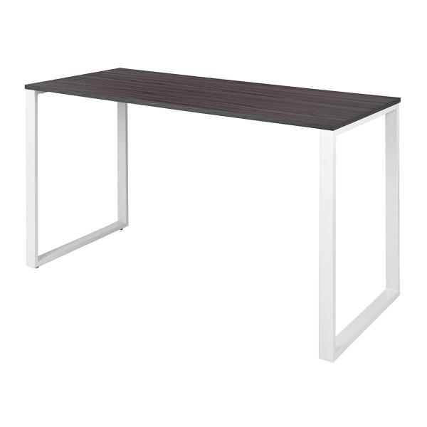 میز اداری مدل mor-1w