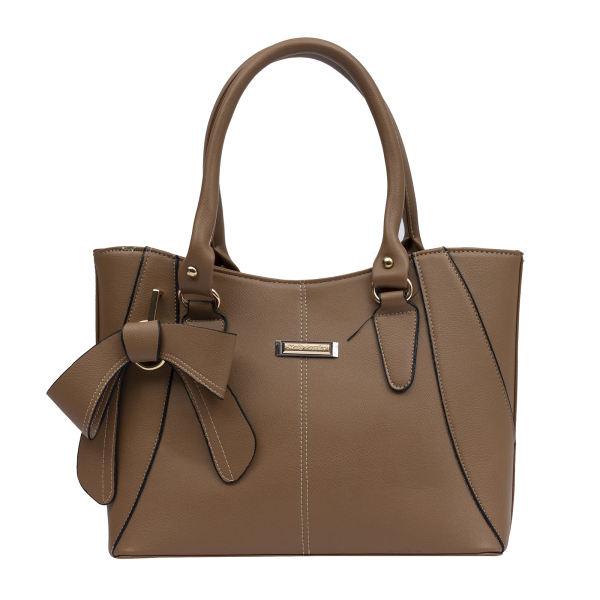 کیف دستی زنانه مدل MT4-8