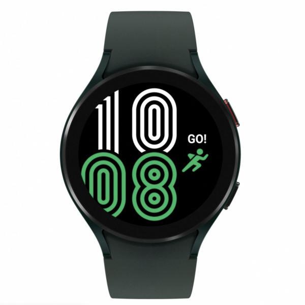 ساعت هوشمند سامسونگ مدل Galaxy Watch4 44mm