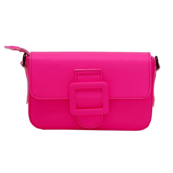 کیف دستی زنانه مدل NM-580