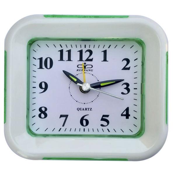 ساعت رومیزی رویونگ مدل RW913