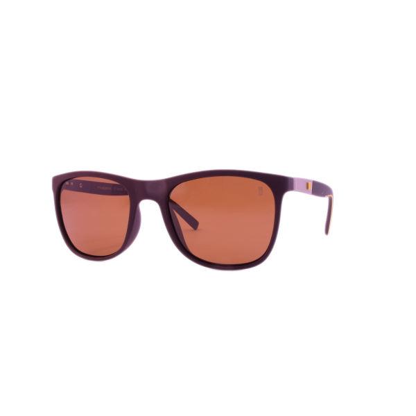 عینک آفتابی مردانه مورل مدل 20108
