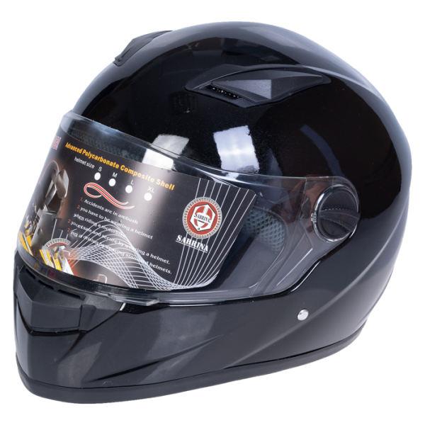 کلاه کاسکت مدل AB702010