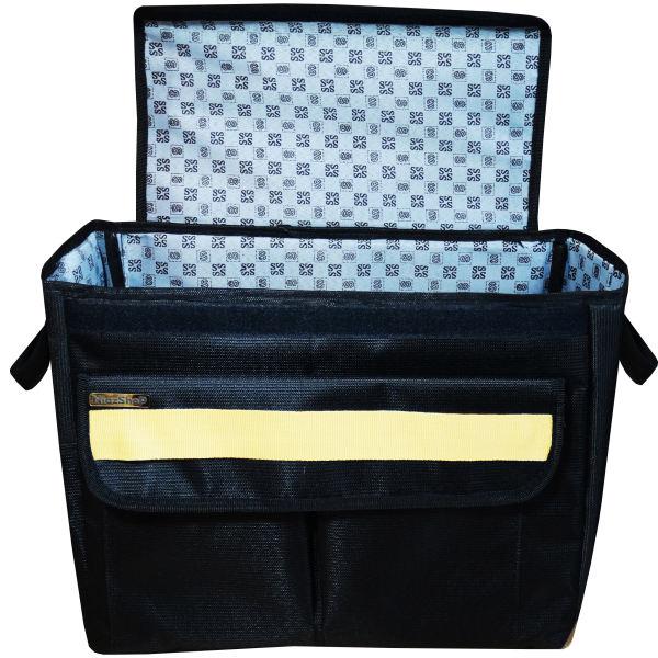 کیف نظم دهنده صندوق عقب خودرو نیازشاپ مدل NP301