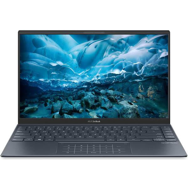 لپ تاپ 14 اینچی ایسوس مدل ZenBook 14 UM425UA-KI170