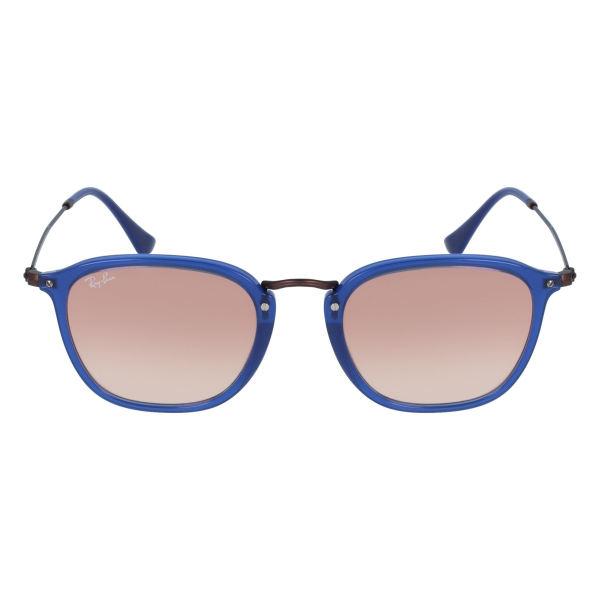 عینک آفتابی ری بن مدل 2448N 62547O 51