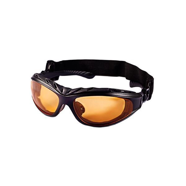 عینک ورزشی مدل اوکلی کد E23