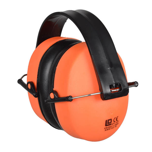 محافظ گوش مدل LO ep-107