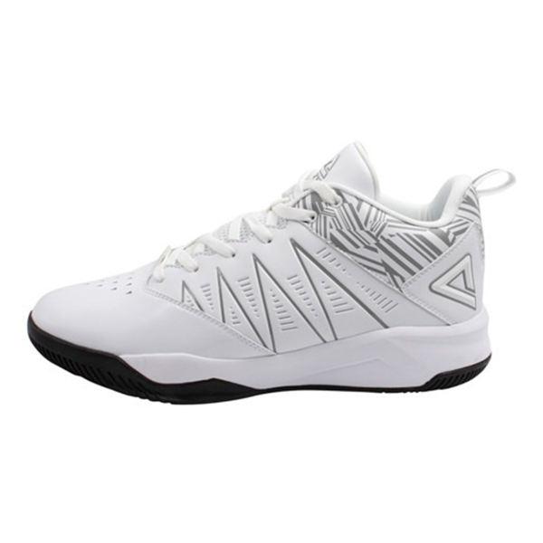 کفش بسکتبال مردانه پیک مدل EW9221A کد 02