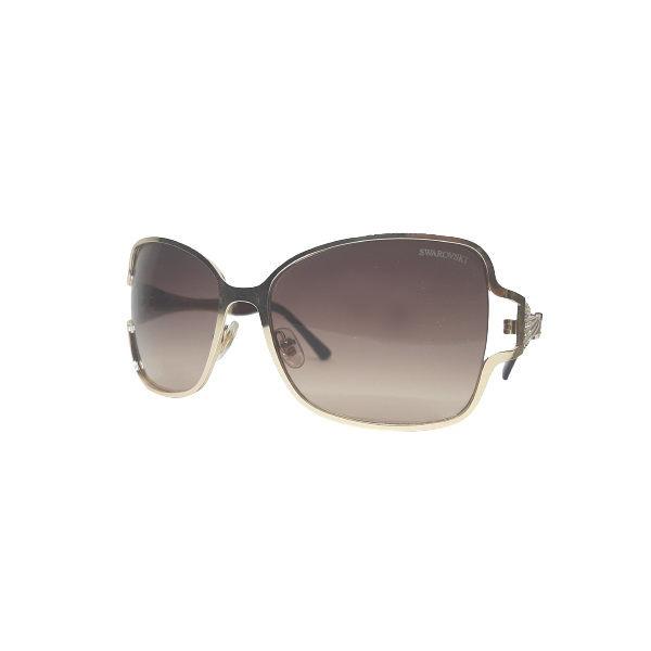 عینک آفتابی زنانه سواروسکی مدل SW8034