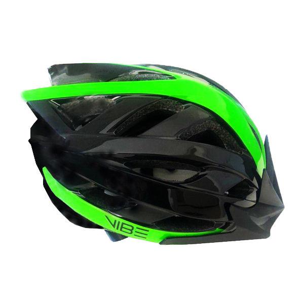 کلاه دوچرخه وایب مدل HELIUM