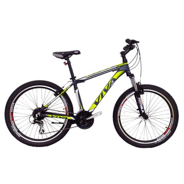 دوچرخه کوهستان ویوا مدل SUPERBIKE سایز 26